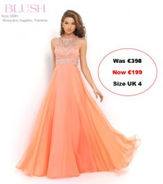 O'Briens Bridal carries a large selection on-trend, exclusive wedding gowns to suit all budgets, ranging from - WE also stock bridesmaids dresses and occasion wear for wedding and debs. Deb Dresses, Bridesmaid Dresses, Prom Dresses, Formal Dresses, Occasion Wear, Wedding Gowns, Couture, Bridal, How To Wear