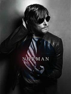 Norman Reedus Norman Reedus ……..Norman Reedus……..