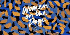 Penguin Books - Sam Coldy