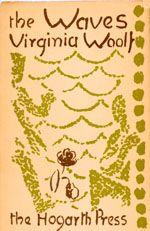 Virginia Woolf / The Waves