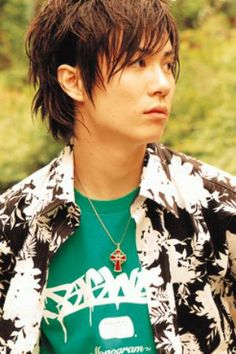 Suzuki Tatsuhisa : 鈴木 達央 #seiyuu #voiceactor