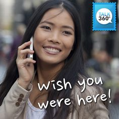 Wherever you are in the world you can save up to 90% on your mobile calls. Try Talk360 now for free and experience what made us the #1 Travel App in the world. www.talk360.com #vacation #holiday #travel #mobile #save #app #ios #iphone #android