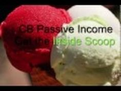Smart Passive Income CB Passive Income Review