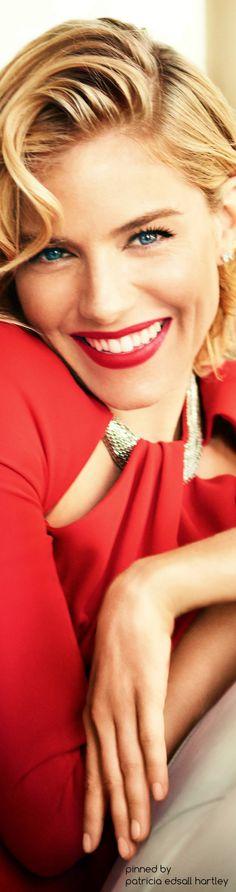 EXCLUSIVE – VOGUE UK OCTOBER 2015-PHOTOGRAPHER: MARIO TESTINO CELEB: SIENNA MILLER