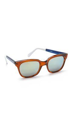 Sheriff G11 Sunglasses http://www.shopbop.com/welcome?invitation_code=4242222FHUS