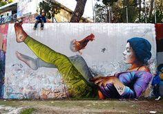 pichi-and-avo-street-art-4