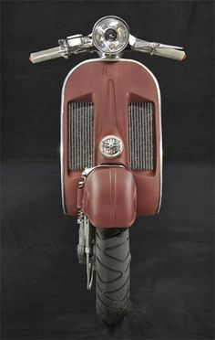 Piston Brew Vespa Lambretta, Vespa Scooters, Vespa Smallframe, Cars Motorcycles, Racing, Classic, Transformers, Vintage, Princess