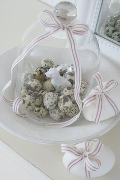 easter bunny and easter eggs Happy Easter, Easter Bunny, Easter Eggs, Easter Parade, The Bell Jar, Easter Table, Easter Decor, Easter Holidays, Easter Treats