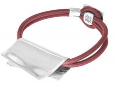ORI TAO - bracelet