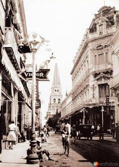 Df Mexico, Mexico City, Huntington Park, Paris City, Mexican Style, Old Pictures, Vintage Travel, Places To Visit, Images