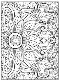 Free Coloring Sheets For Adults Gallery free adult coloring pages flowers coloring flower Free Coloring Sheets For Adults. Here is Free Coloring Sheets For Adults Gallery for you. Free Coloring Sheets For Adults free adult coloring pages fl. Abstract Coloring Pages, Flower Coloring Pages, Coloring Pages To Print, Printable Coloring Pages, Coloring Books, Kids Coloring, Mandala Coloring Pages, Online Coloring, Free Adult Coloring Pages
