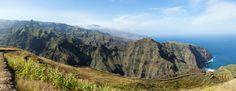 Erfahrungsbericht unserer Wanderreise auf den Kapverdischen Inseln