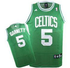 adidas camisetas boston celtics azul con garnett 5  http   www.camisetascopadomundo2014. Boston CelticsNHL JerseysNike ... 81503cb069c5