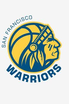 Typography Design, Logo Design, Graphic Design, Golden State Warriors Basketball, Warrior Logo, Rockstar Energy, Soccer Logo, Logo Concept, Custom Hats