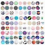 pop sockets - - Yahoo Image Search Results