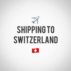 One costume is on it's way to Switzerland 🇨🇭 #fedex #shipping #madeincuracao