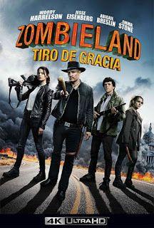 Pin En Películas De Terror Hd Español Latino