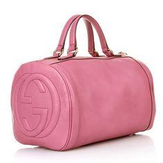 Gucci Tasche:Boston Tasche Soho — Fashionette
