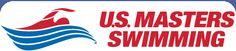 U.S. Masters Swimming Forums