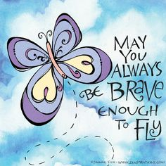 Butterfly blessings quotes for kids Great Quotes, Me Quotes, Inspirational Quotes, Qoutes, Motivational Quotes, Positive Thoughts, Positive Quotes, Peace Pole, Butterfly Quotes
