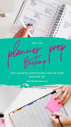 the 2408 best planners productivity time management skills for