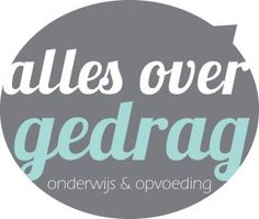 Posters Archieven - Alles over gedrag