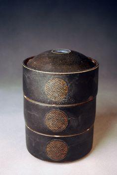 Maya Machin Pottery