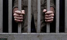Prisión preventiva para cabecilla de una banda de sicarios y del micro tráfico de drogas en Salcedo