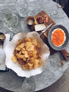 Underbara dag Think Food, Love Food, Food N, Food And Drink, Scandinavian Food, Food Platters, Food Goals, Food Photo, Food Inspiration
