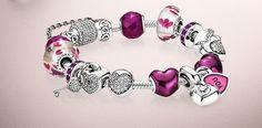 Pandora Ciondoli per Bracciali: tutti i Prezzi per un Gioiello perfetto Pandora ciondoli per bracciali prezzi trend