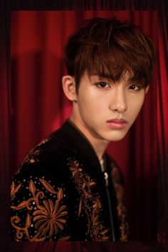 NCT's Chinese unit WayV dropped 'Regular' individual teaser images for Lucas and WinWin. WayV will be making their official debut w… Nct 127, Nct Winwin, Yang Yang, Extended Play, Taeyong, K Pop, Jaehyun, Exo Fanart, Johnny Seo