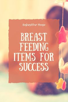 Fantastic baby arrival detail are available on our internet site. All About Pregnancy, Pregnancy Tips, Stopping Breastfeeding, Breastfeeding Tips, Baby Eating, Fantastic Baby, Baby Arrival, After Baby, Mom Advice