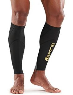56fbe218cfee40 20 best Skins Compression images in 2017 | Leggings, Navy tights ...
