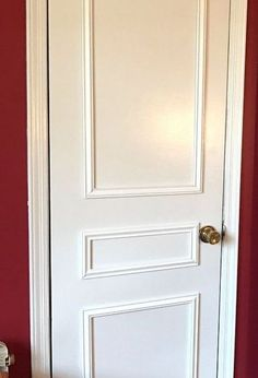 removable door paneling, doors, wall decor