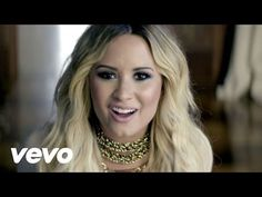 "Demi Lovato - Let It Go (from ""Frozen"") [Official] - http://maxblog.com/5316/demi-lovato-let-it-go-from-frozen-official/"
