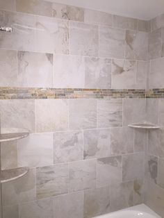 Ivetta White Porcelain Tile At Lowes This Is Going In The Master - 6x6 ceramic tile lowes