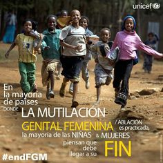 Campaña MGF