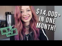 make money online free now