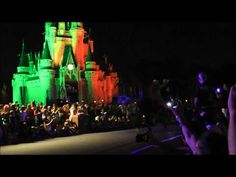 This is just one of the video optimization techniques taught in the Video Traffic Academy course. Disney Halloween, Scary Halloween, Halloween Party, Disney World Resorts, Walt Disney World, Disney Cast Member, Headless Horseman, Do Video, Advocare