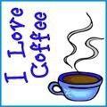 I <3 Coffee!!!