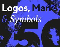 "Check out new work on my @Behance portfolio: ""50 Logos, Marks & Symbols 2016—2017"" http://be.net/gallery/59848067/50-Logos-Marks-Symbols-20162017"