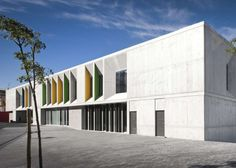 Braamcamp Freire Secondary School