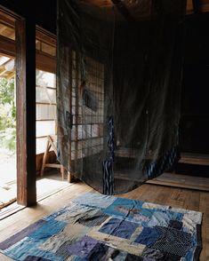 OLD INDUSTRIAL JAPAN (@oldindustrial) • Instagram photos and videos