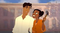 9 Disney Moments That Will Make You Believe That You CAN Even | Oh My Disney
