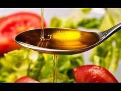 Super dica - 10 receitas com Salada de Tomate Light - Compartilhem para WhatsApp - YouTube