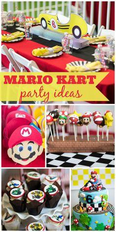 195 best super mario bros party ideas images in 2019 super mario rh pinterest com