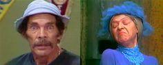 Fãs da série Chaves vão até o México e fazem um vídeo especial sobre Seu Madruga e Dona Clotilde http://www.osnavegadores.com.br/fas-da-serie-chaves-vao-ate-o-mexico-e-fazem-um-video-especial-sobre-seu-madruga-e-dona-clotilde/