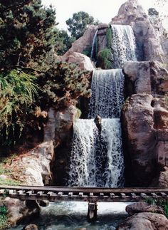 https://flic.kr/p/8cyDME | Disneyland Los Angeles California 1991 | Disneyland Los Angeles California 1991