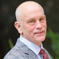 John Malkovich (American, Film Actor) was born on 09-12-1953.  Get more info like birth place, age, birth sign, biography, family, relation & latest news etc.