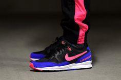 Nike Air Force 3 Returns In Low Form Sneaker Freaker